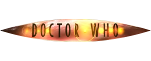 Christopher Eccleston logo (grab from title sequence)