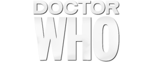 William Hartnell logo