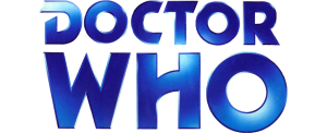 Paul McGann logo without white flash