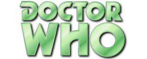 Jon Pertwee logo (recoloured version of the TVM logo)