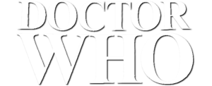 Patrick Troughton logo