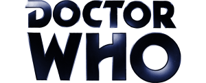 Paul McGann logo (used on the BBC DVD releases)